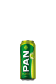 0,5 L